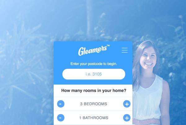 Gleamers