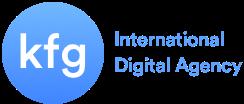 KFG international LLC
