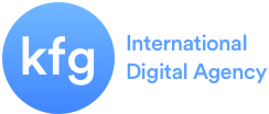 KFG international LLC