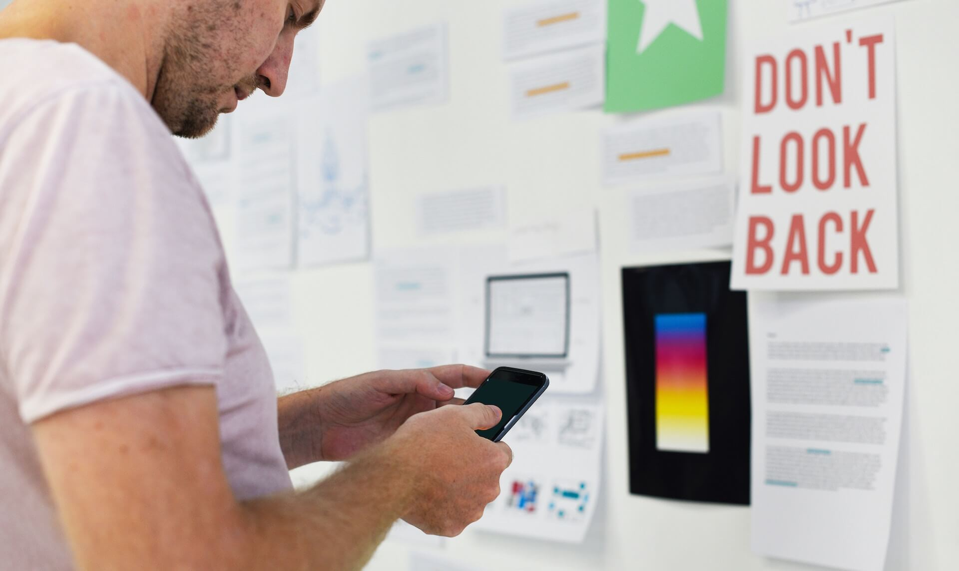 TOP 5 Savvy Software Tools to Build an MVP